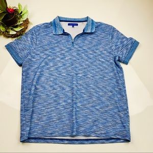 Vince Camuto Polo Size XL